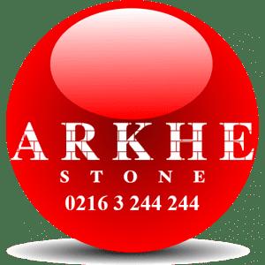 ARKHESTONE