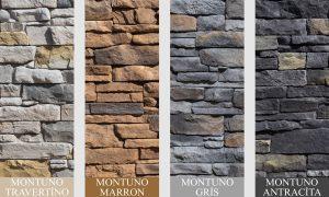 Kültür Taşı Montuno