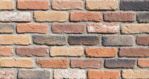 Kültür Tuğlası Old Brick Fiyatları