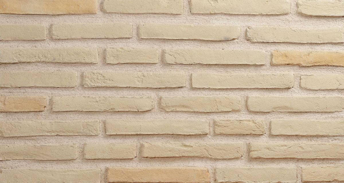 Kültür Tuğlası Stick Brick Fiyatları