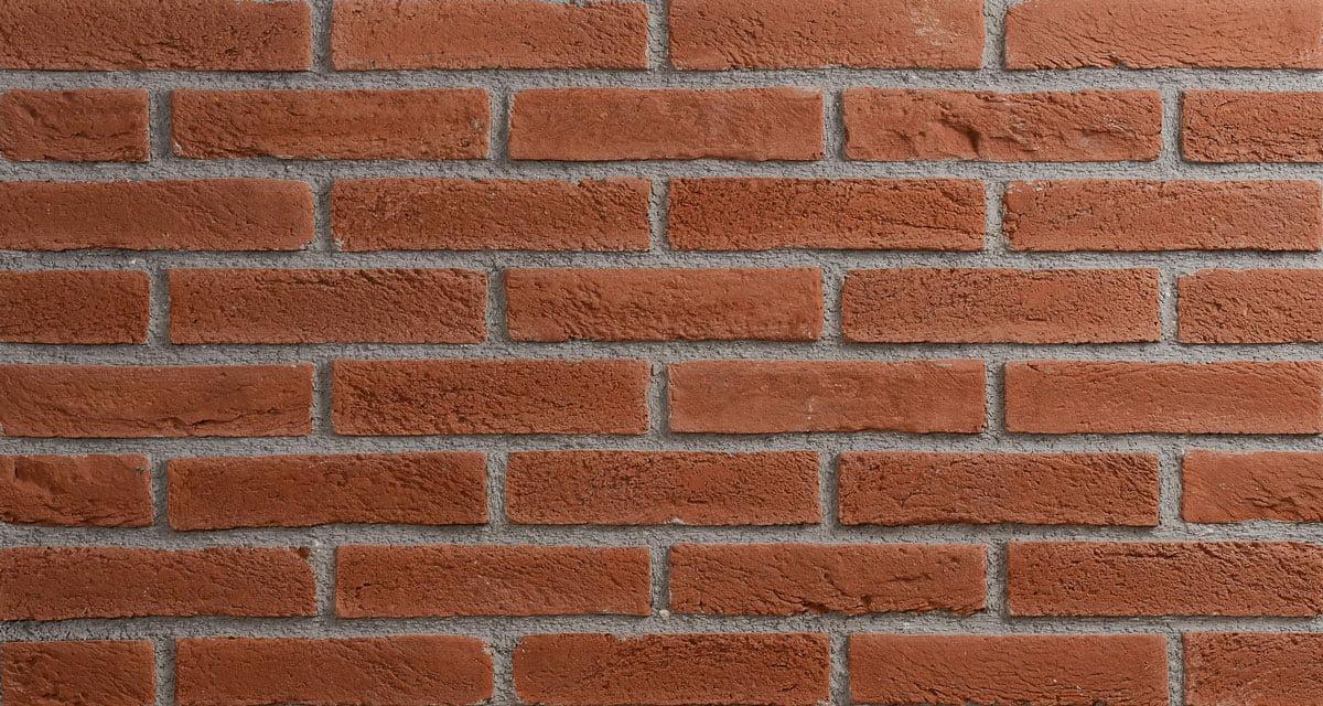 Kültür Tuğlası Thin Brick Fiyatları