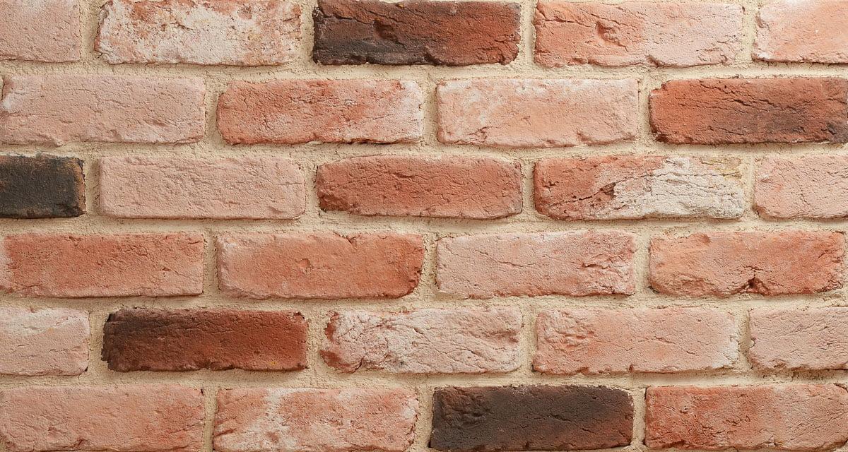 Kültür Tuğlası Authentic Brick Fiyatları