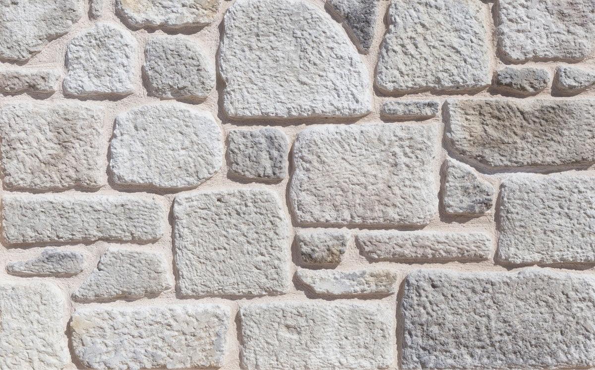 Taş Duvar Çeşitleri