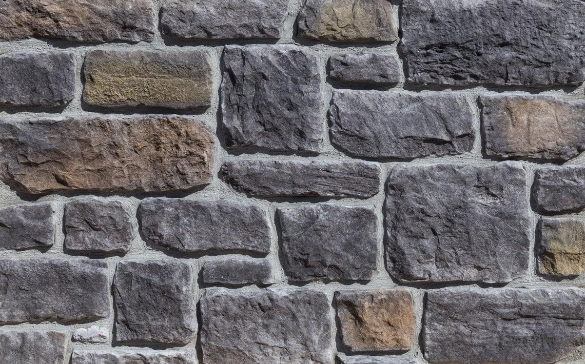 Taş Duvar Fiyatları