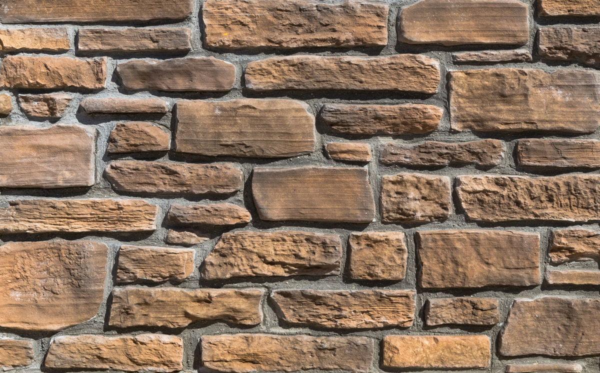 Taş Duvar m2 Fiyatları
